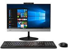 Lenovo V410z Core i5 4GB 500GB Intel Touch All-in-One PC